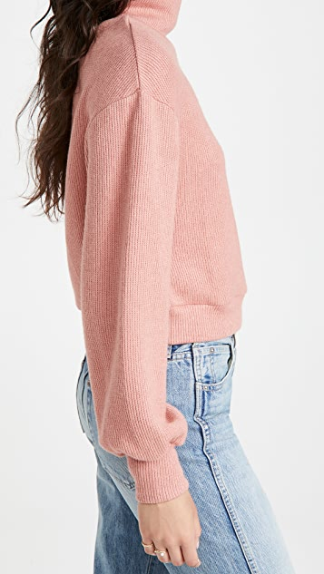 Line & Dot Gigi Sweater