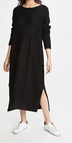 Line & Dot - Calli Sweater Dress