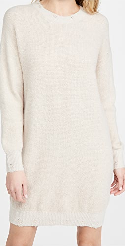 Line & Dot - Mika Sweater Dress
