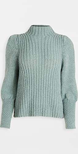 Line & Dot - Elizabeth Sweater