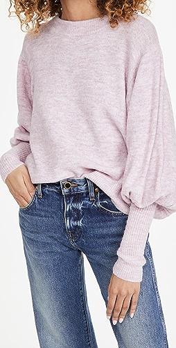 Line & Dot - Jodie Sweater