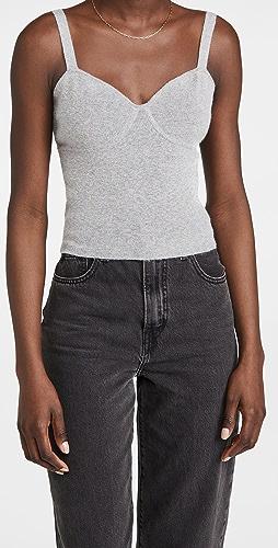 Line & Dot - Bianca Sweater Cami