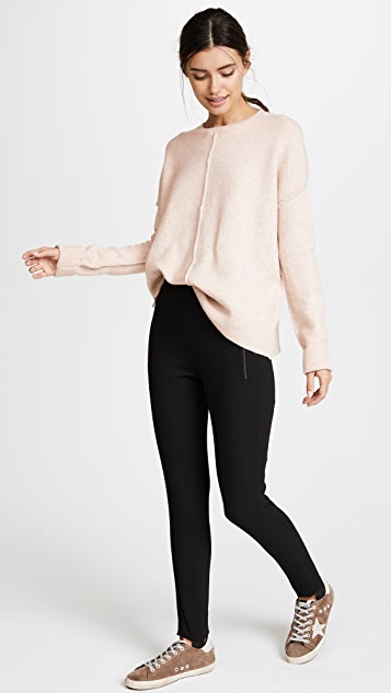 LINE Ruthie Sweater