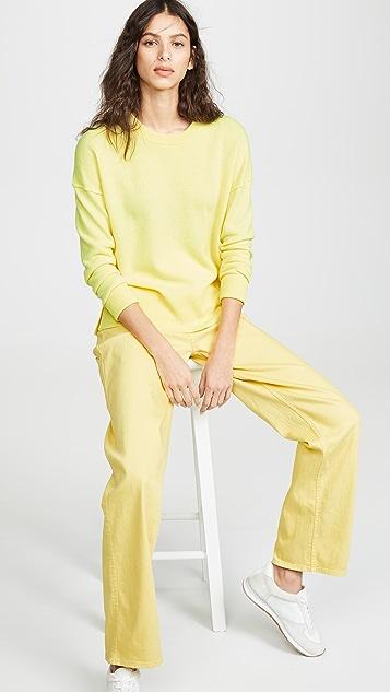 LINE Maude 毛衣