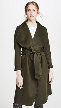 Meghan Coat