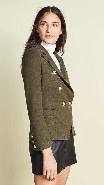 Lioness Palermo Jacket