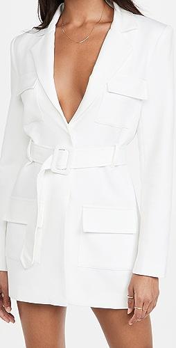 Lioness - Steinway Mini Dress