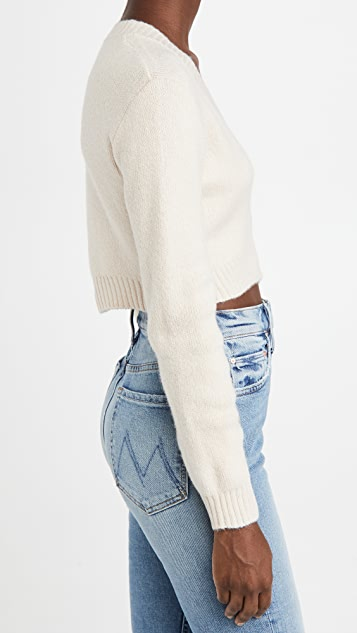 Lioness Grand Central Cardigan