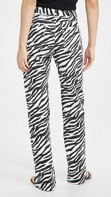 Lioness Alabama 牛仔裤