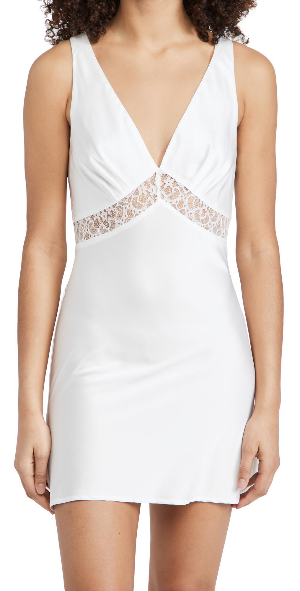 Dakota Mini Dress