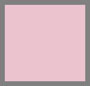 Pink/White Daisy Eyelet