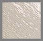 White/Gold Metallic