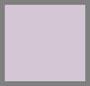 Lavender PVC