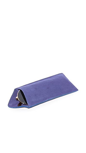 Lizzie Fortunato Glasses Case