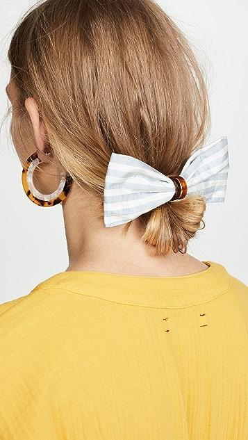 Lizzie Fortunato Good Hair Day Bow