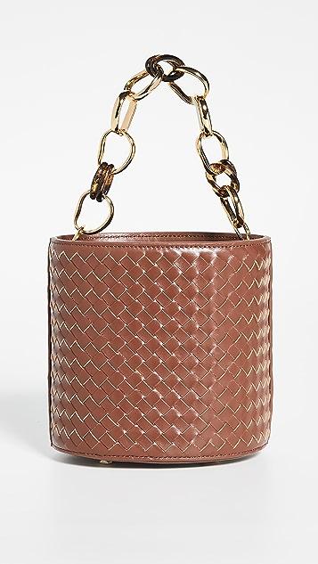 Lizzie Fortunato Florent Bag