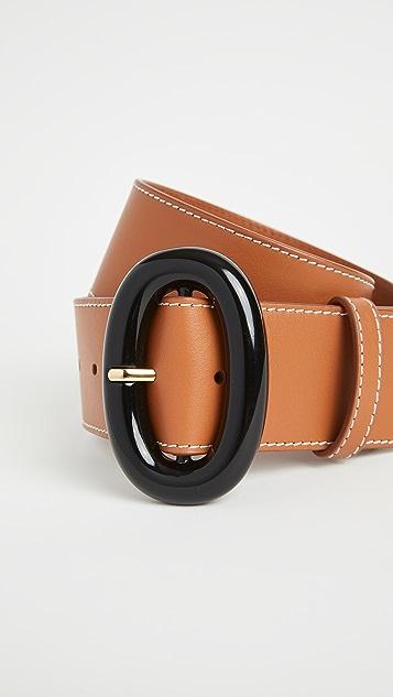 Lizzie Fortunato Icon Belt