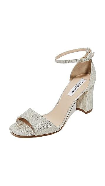 L K Bennett Helena Sandals Shopbop