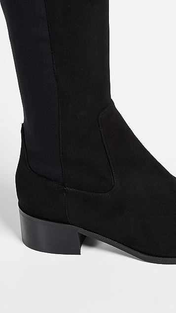 L.K. Bennett Bella Tall Boots