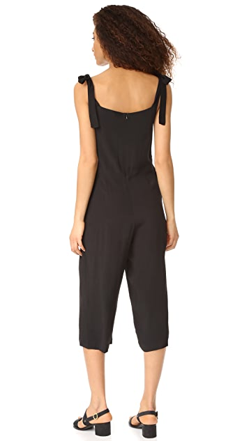 Little White Lies Therese Jumpsuit