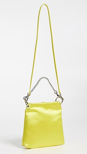 Little Liffner Candy Bag
