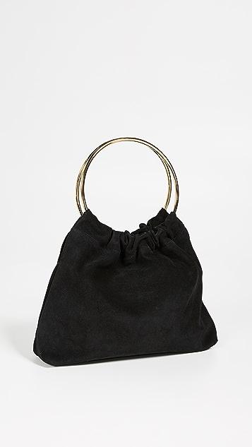 Little Liffner Small Ring Bag