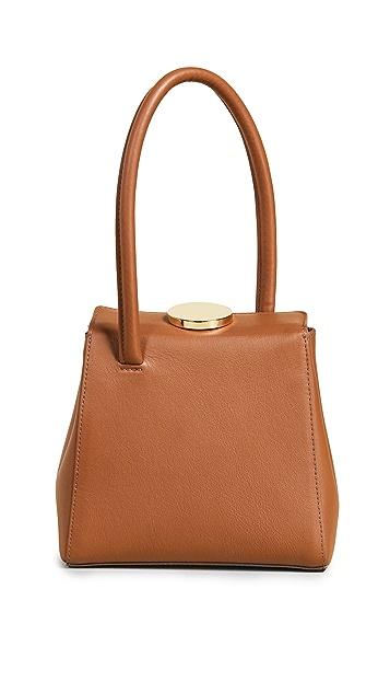Little Liffner Mademoiselle Bag