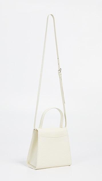 Little Liffner Little Lady Bag