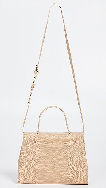 Little Liffner Lady D Bag