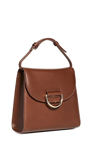 Little Liffner Casual Lady Bag