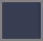 深海蓝鳄鱼纹