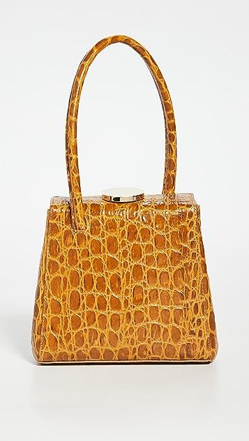 Little Liffner Madame Bag