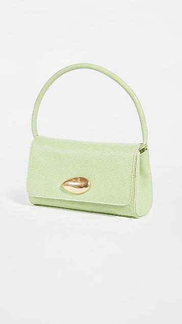 Little Liffner Mini Baguette Bag