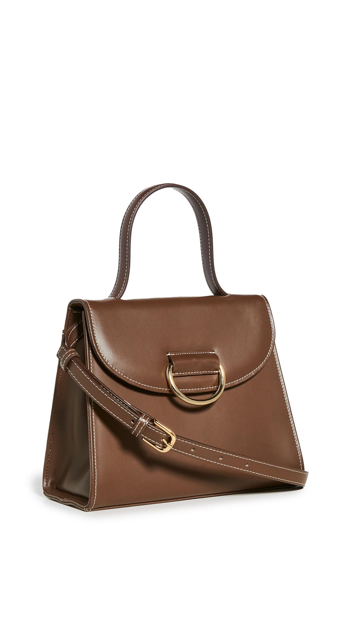 Little Liffner Lady Bag