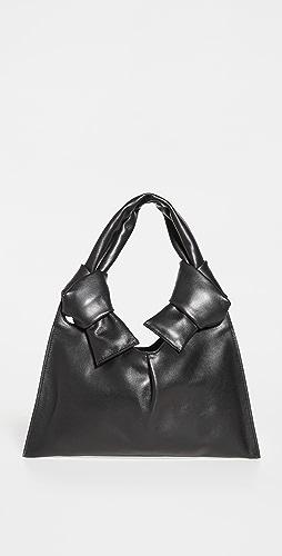 Little Liffner - Knot Evening Bag