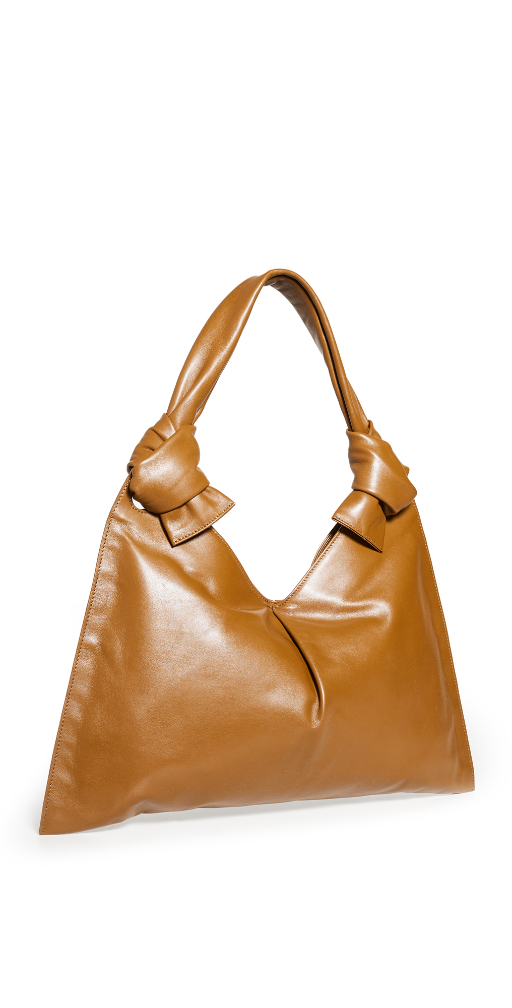Little Liffner Knot Day Bag