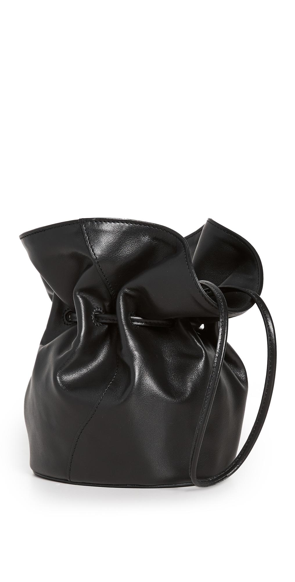 Mini Vase Bag