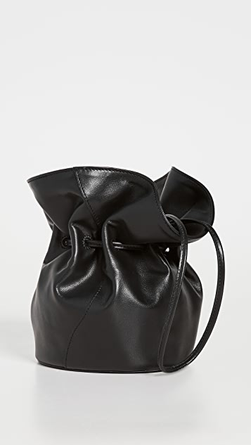 Little Liffner Mini Vase 包