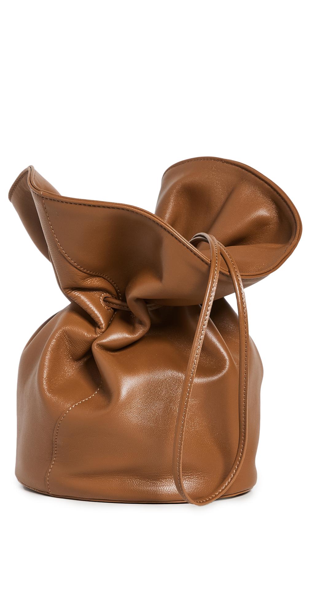 Vase Bag
