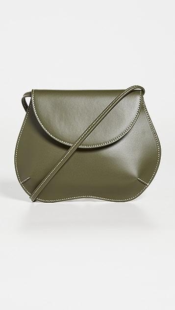 Little Liffner Pebble Mini Bag