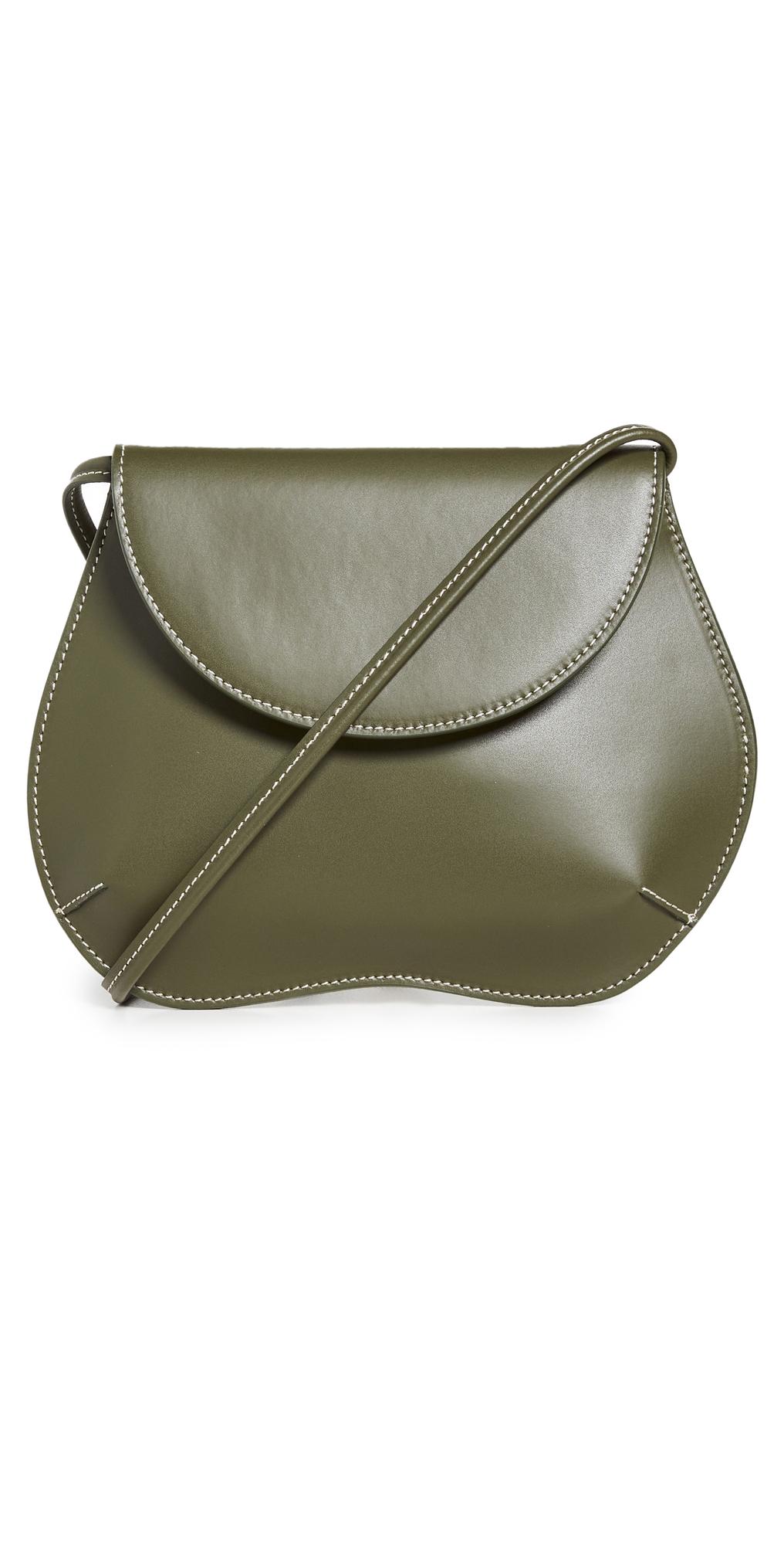 Pebble Mini Bag