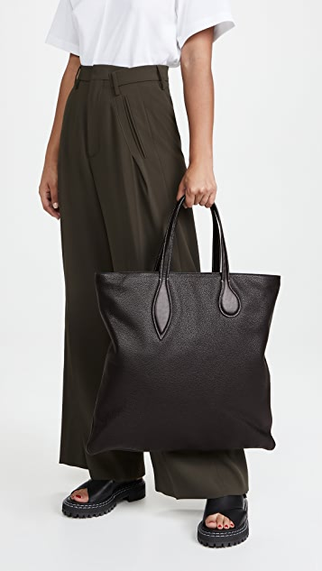 Little Liffner Sprout Tote
