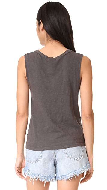 LNA Double Fallon Tank