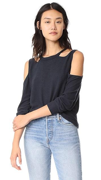 LNA Earl Sweater