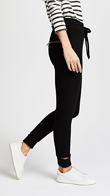 LNA Brushed Pants
