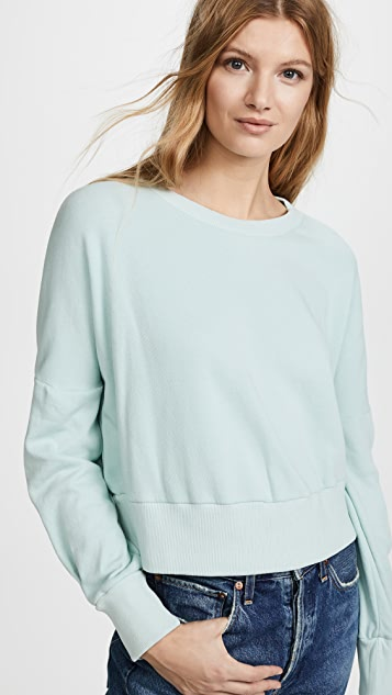 LNA Canal Sweatshirt