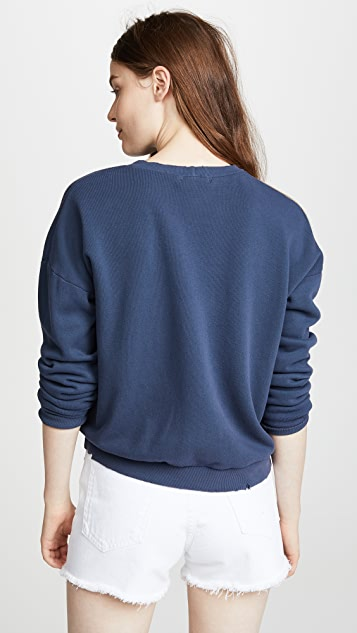 LNA Mile High Sweatshirt