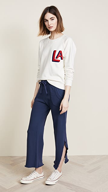 LNA Dennis Sweatpants