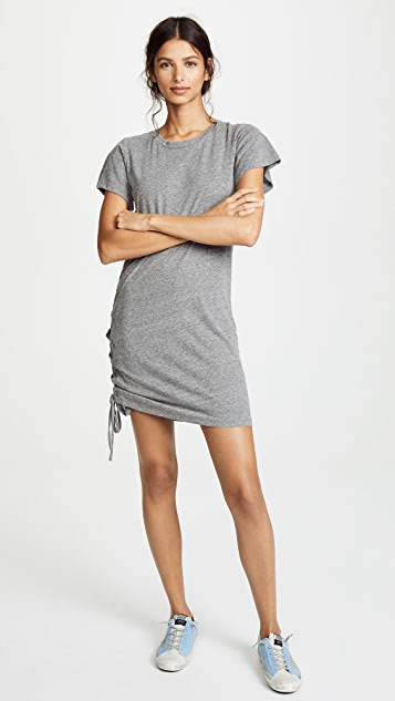 LNA Josie Dress