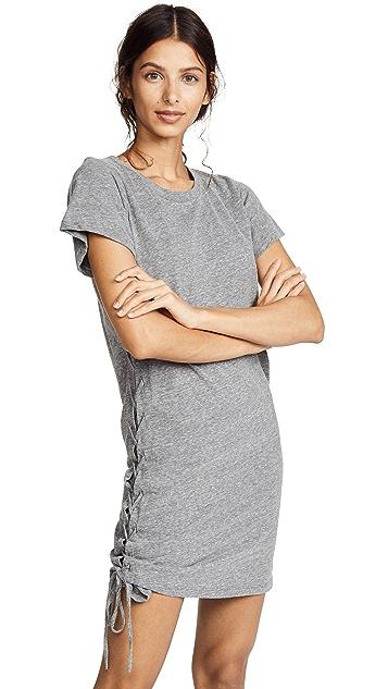 LNA Josie Dress